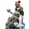 Statuette Apex Legends Figures of Fandom Lifeline 23cm 1001 Figurines (6)