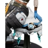 Statuette Apex Legends Figures of Fandom Lifeline 23cm 1001 Figurines (7)