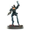 Statuette Apex Legends Figures of Fandom Pathfinder 32cm 1001 Figurines (1)