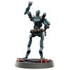 Statuette Apex Legends Figures of Fandom Pathfinder 32cm 1001 Figurines (2)