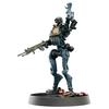 Statuette Apex Legends Figures of Fandom Pathfinder 32cm 1001 Figurines (3)
