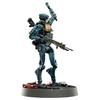 Statuette Apex Legends Figures of Fandom Pathfinder 32cm 1001 Figurines (4)