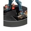 Statuette Apex Legends Figures of Fandom Pathfinder 32cm 1001 Figurines (8)
