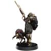 Statuette Borderlands 3 Figures of Fandom Fl4k 26cm 1001 Figurines (1)