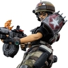 Statuette Borderlands 3 Figures of Fandom Moze 22cm 1001 Figurines (3)