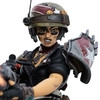 Statuette Borderlands 3 Figures of Fandom Moze 22cm 1001 Figurines (7)