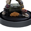 Statuette Borderlands 3 Figures of Fandom Moze 22cm 1001 Figurines (8)