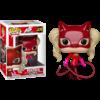 Figurine Persona 5 Funko POP! Games Panther 9cm 1001 figurines