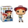 Figurine Toy Story 4 Funko POP! Disney Jessie 9cm 1001 Figurines