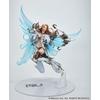 Statuette MU Online Elf 35cm 1001 Figurines (2)