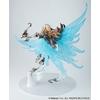Statuette MU Online Elf 35cm 1001 Figurines (5)