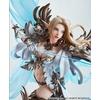 Statuette MU Online Elf 35cm 1001 Figurines (7)