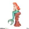 Statuette Disney Couture de Force Ariel 20cm 1001 Figurines (2)