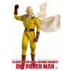 Figurine One Punch Man Saitama Saison 2 - 30cm 1001 FIGURINES (1)