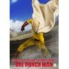 Figurine One Punch Man Saitama Saison 2 - 30cm 1001 FIGURINES (4)