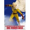 Figurine One Punch Man Saitama Saison 2 - 30cm 1001 FIGURINES (5)