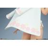 Statuette Street Fighter Karin Season Pass 43cm 1001 Figurines (18)