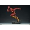 Statuette DC Comics Premium Format The Flash 43cm 1001 Figurines (5)