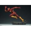 Statuette DC Comics Premium Format The Flash 43cm 1001 Figurines (6)