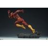 Statuette DC Comics Premium Format The Flash 43cm 1001 Figurines (7)