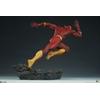 Statuette DC Comics Premium Format The Flash 43cm 1001 Figurines (8)