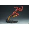 Statuette DC Comics Premium Format The Flash 43cm 1001 Figurines (10)