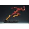 Statuette DC Comics Premium Format The Flash 43cm 1001 Figurines (9)