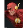 Statuette DC Comics Premium Format The Flash 43cm 1001 Figurines (12)