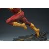 Statuette DC Comics Premium Format The Flash 43cm 1001 Figurines (16)
