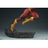 Statuette DC Comics Premium Format The Flash 43cm 1001 Figurines (20)