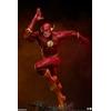 Statuette DC Comics Premium Format The Flash 43cm 1001 Figurines (21)