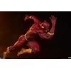 Statuette DC Comics Premium Format The Flash 43cm 1001 Figurines (22)
