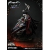 Statue Dark Nights Metal Batman Versus Joker Dragon 87cm 1001 Figurines (4)