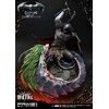 Statue Dark Nights Metal Batman Versus Joker Dragon 87cm 1001 Figurines (5)