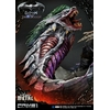 Statue Dark Nights Metal Batman Versus Joker Dragon 87cm 1001 Figurines (8)