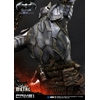 Statue Dark Nights Metal Batman Versus Joker Dragon 87cm 1001 Figurines (10)
