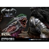 Statue Dark Nights Metal Batman Versus Joker Dragon 87cm 1001 Figurines (14)