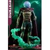 Figurine Spider-Man Far From Home Movie Masterpiece Mysterio 30cm  1001 Figurines (1)