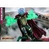 Figurine Spider-Man Far From Home Movie Masterpiece Mysterio 30cm  1001 Figurines (6)