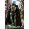 Figurine Spider-Man Far From Home Movie Masterpiece Mysterio 30cm  1001 Figurines (8)