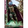 Figurine Spider-Man Far From Home Movie Masterpiece Mysterio 30cm  1001 Figurines (9)