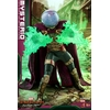 Figurine Spider-Man Far From Home Movie Masterpiece Mysterio 30cm  1001 Figurines (10)