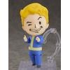 Figurine Nendoroid Fallout Vault Boy 10cm 1001 figurines (2)