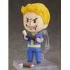 Figurine Nendoroid Fallout Vault Boy 10cm 1001 figurines (3)