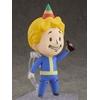 Figurine Nendoroid Fallout Vault Boy 10cm 1001 figurines (4)