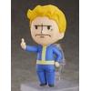 Figurine Nendoroid Fallout Vault Boy 10cm 1001 figurines (6)