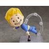 Figurine Nendoroid Fallout Vault Boy 10cm 1001 figurines (5)