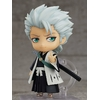 Figurine Nendoroid Bleach Toshiro Hitsugaya 10cm 1001 figurines (2)