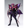 Figurine Saint Seiya Myth Cloth Queen Alraune 18cm 1001 figurines 1