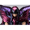 Figurine Saint Seiya Myth Cloth Queen Alraune 18cm 1001 figurines 6